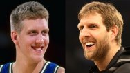 Dirk-Then-and-Now-1999-2018
