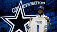 609385781JH00119_NFL_Draft