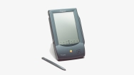 1993 Newton MessagePad