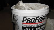 Plaster-Bucket-Drugs-1203