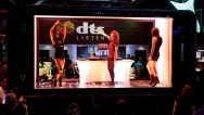 Gadget Show DTS