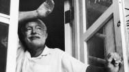 Earnest-Hemingway-Home