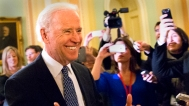 Joe Biden Senate