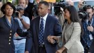Jesse Jackson Jr Sentencing