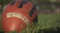 AP Top 10 HS Football Poll -- Week of Oct. 24