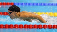 148073151JD00232_Olympics_D