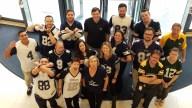 [UGCDFW-CJ-sports]An office divided - Go Cowboys