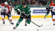 Stars' Nichushkin to Sign With Russian Club: Officials