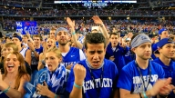 477050317AT00201_Kentucky_v
