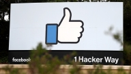 Survey Reviews Consumers Behavior Regarding Facebook