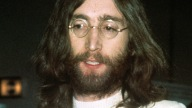 John Lennon's Hair Expected to Fetch $10K at Auction