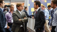 COMEDY: The Big Short