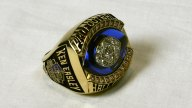 Ring of Excellence