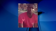 Family, Friends in Baltimore Mourn Freddie Gray