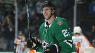 Stars Sign Esa Lindell to $35M, 6-Year Deal
