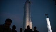 SpaceX Extends Buyout Offer Deadline for Texas Homeowners