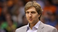 Dirk to Doncic: Mavs Tap Brakes on Inevitable Comparisons