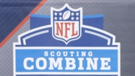 NFL Enforces Policy Change at 2016 Combine, Draft