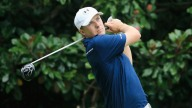 Jordan Spieth: The Target Inside, Outside the Ropes