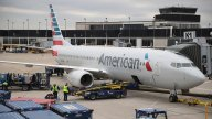 AA Cuts Bag Fees for Some Sports, Music Gear