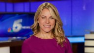 NBC 5 Adds Political Coverage Sunday Nights