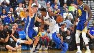 Lakers Claim Kostas Antetokounmpo Off Waivers From Dallas