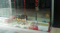Six-Flags-Mall-002