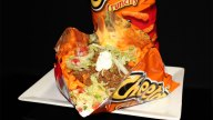 The One-Pound Top-N-Go Cheetos