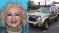 Plano Police Locate Missing Woman in Oklahoma