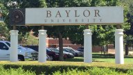 Activists to Demonstrate Against Sexual Violence at Baylor