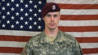 Bowe Bergdahl Pleads Guilty to Desertion, Misbehavior
