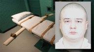 Appeals Court Upholds Austin Police Killer's Death Sentence