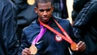 148073565ST00374_Olympics_D