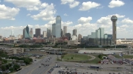 dallas-skyline-commerce