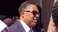 FBI Docs Reveal Details of Alleged Bribe to Dwaine Caraway
