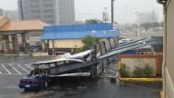 [UGCDFW-CJ]Severe Weather Damage