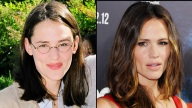 edt-jennifer-garner-split