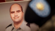 Awaiting Trial, Maj. Nidal Hasan Paid $278,000
