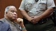 Serial Killer Pleads Guilty in Texas Woman's 1994 Death