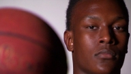 NBA Star Myles Turner Returns to Euless for Honor