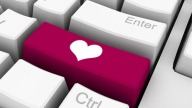 Texas Research: Speed Dating, Video More Often Lead to Love