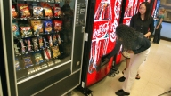 Ban on Soda in Elementary, Middle School Advances