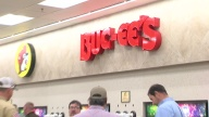Buc-ee's Opens Its First Store Outside of Texas