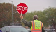 Dallas Officials Meet to Address Funding for Crossing Guards