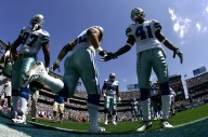 Cowboys Chargers 1