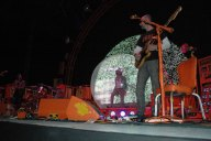 031310_nx35_flaminglips_018