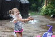 [UGCDFW-CJ-caption this]Water Balloon Fun