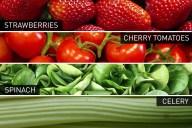 d-4-strawberries-4