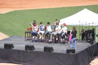 one-direction-frisco-001