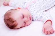 Health Headlines: SIDS, Concussions
